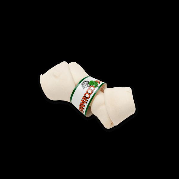 Dental Bone XXS ± 10 – 12 cm