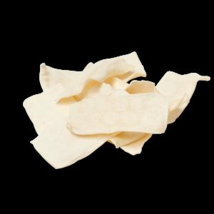 Dental-Chips-2x6