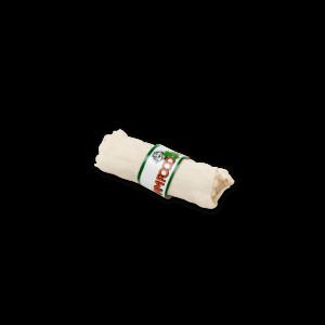 Dental-Roll-S----±-10-cm