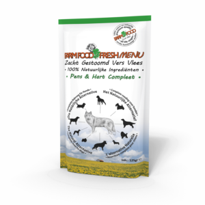 Farm-Food-Fresh-Menu---Pens-en-Hart---125-gram-