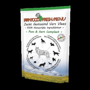 Farm-Food-Fresh-Menu---Pens-en-Hart---300-gram-