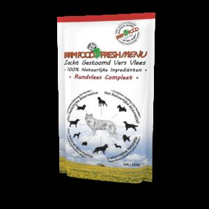 Farm-Food-Fresh-Menu-Rundvlees-125-gram-