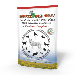 Farm-Food-Fresh-Menu-Rundvlees-300-gram-