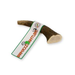 16002-1-Farm-Food-Antlers-S