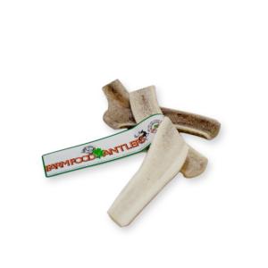 16015-Farm-Food-Antlers---Easy-S