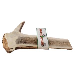 16015-Farm-Food-Antlers---Easy-XXL